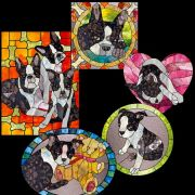 3bostonterriers_btn