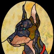 3dobermanpinscher_btn